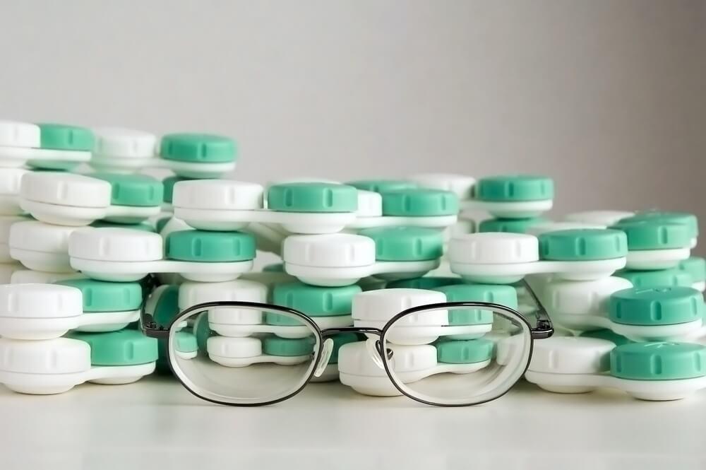 alternatieven voor ooglaseren