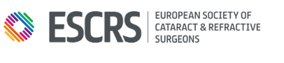 European Society of Cataract & Refractive Surgeons