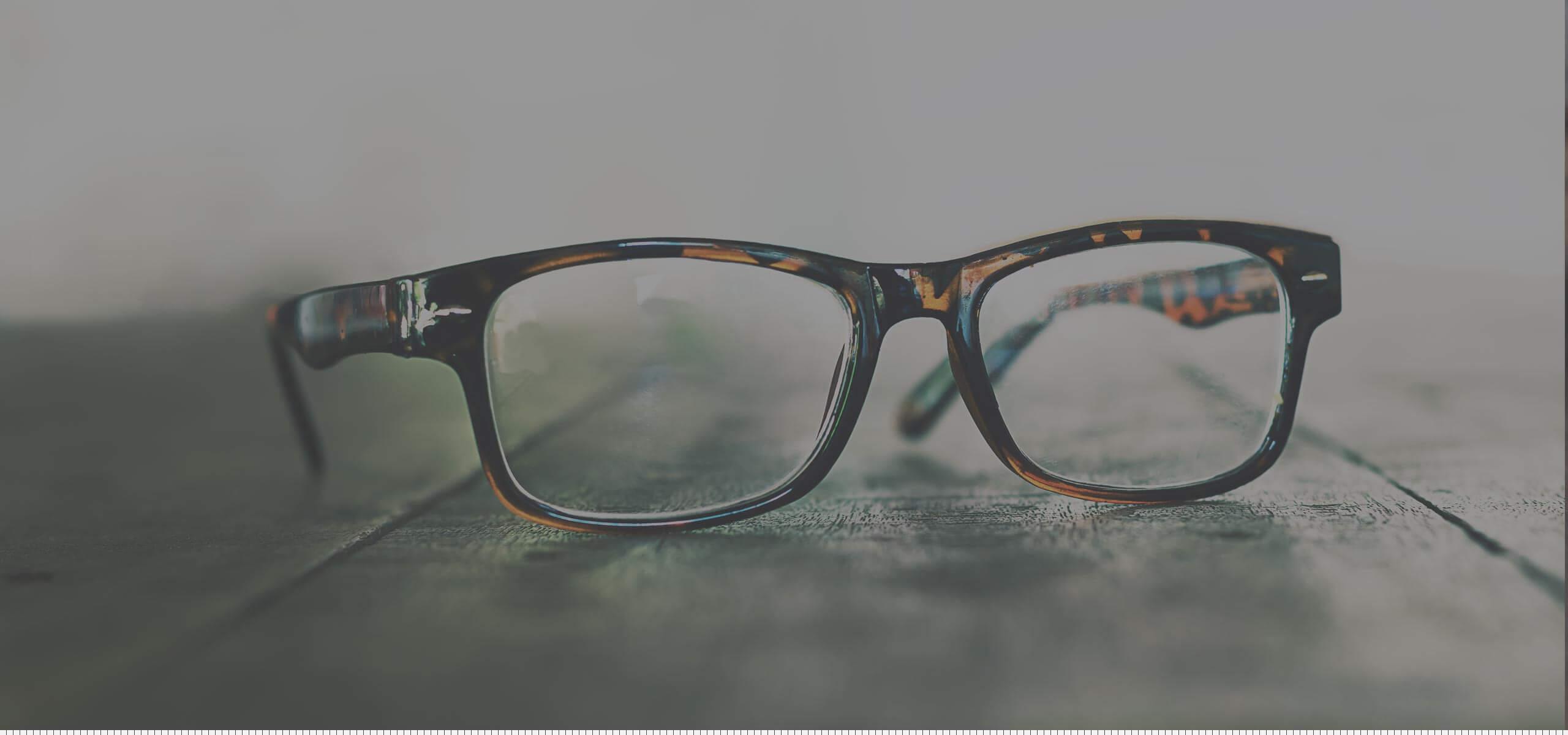 fe984d823fa966 Zijn er alternatieven voor een bril of lenzen