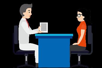 prijzen-ooglaseren-Clinic Select