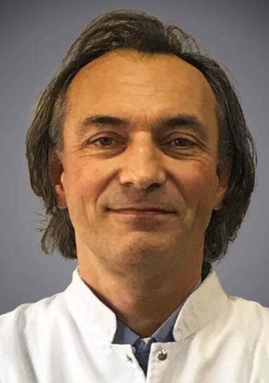 Dr. Guido Neuteboom